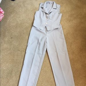 Other - Suit